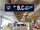 Toan Vu-Huu ::: Atelier de conception graphique ::: Studio for visual concepts: Cologne Bonn Airport