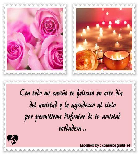 descargar frases para San Valentin gratis,buscar textos bonitos para San Valentin: http://www.consejosgratis.es/bonitos-mensajes-de-san-valentin-para-amigos/