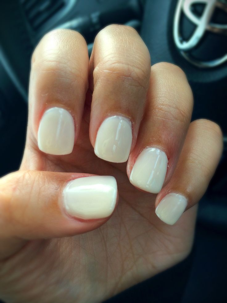 112 best Nail Art and Design images on Pinterest | Beauty, Belle ...