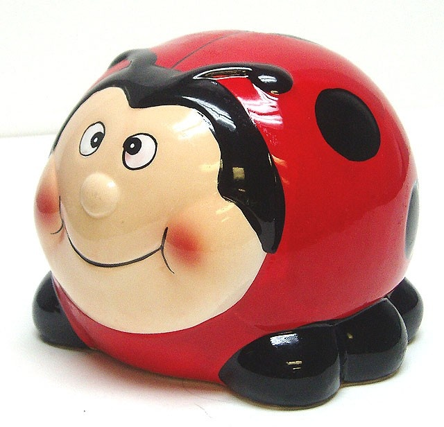 http://www.banksbanksbanks.com/animals-birds-and-bugs-piggy-bank-banks/item-bt8454-ladybug-smiley-bank.html