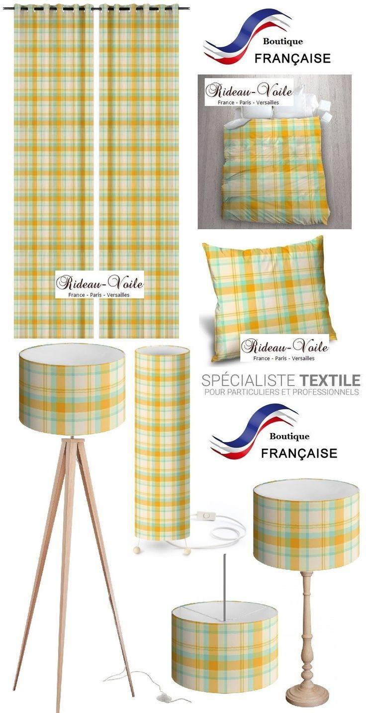 #tissu#carreaux#Madras#exotique#tartan#écossais#tissus#ameublement#plaid#décoration#motif#ligne#carré#rideau#coussin#couette#lampe#tube#tapisserie#fauteuil#tapisserie#décorateur#hôtel#ignifuge#non#feu#abat#jour#d'#appoint#abat-jour#Paris#drapes#losange#curtain#fabrics#plaid#pattern#check#pillow#stof#stoffen#vorhang#tenda#függöny#tiles#curtina#mètre#boutique#