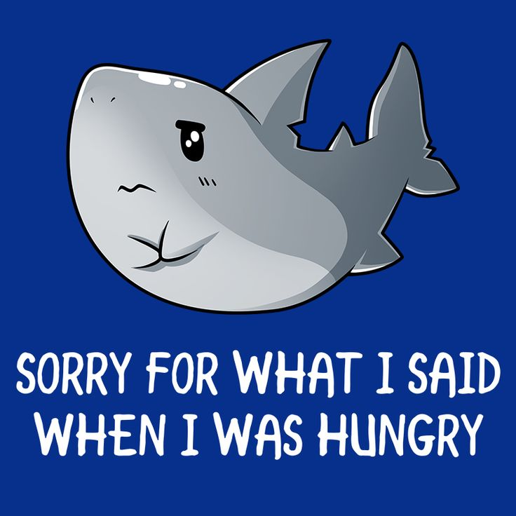 I Was Hungry - This t-shirt is only available at TeeTurtle! Exclusive graphic designs on super soft 100% cotton tees.