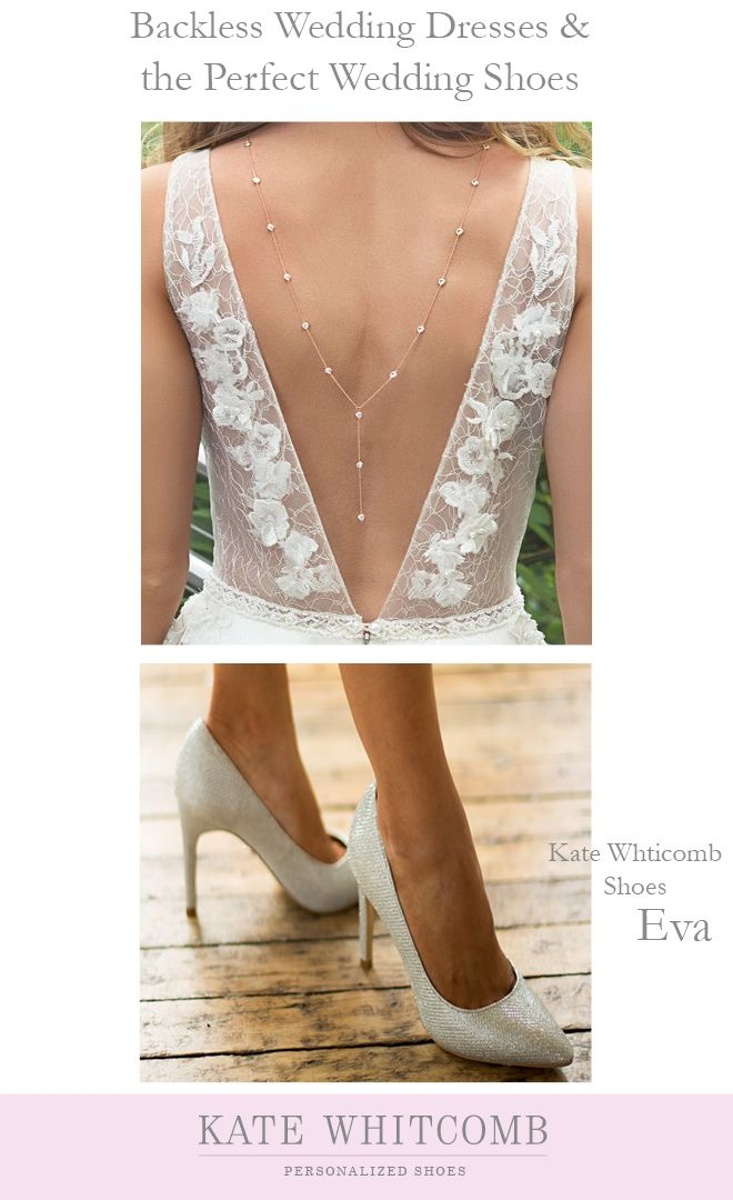 Wedding Shoes Glitter High Heel Pumps Eva Silver Wedding