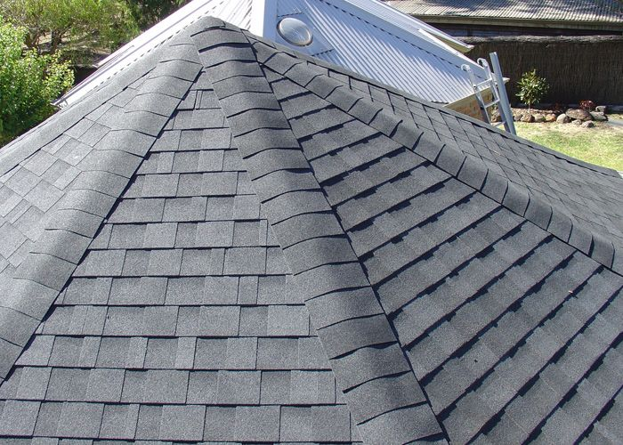 Attractive And Unique Designs Of Rubberized Roofing From Top Class Rubberized Roofing Contractors Yonkers Click Cool Roof Roof Shingles Roofing Contractors