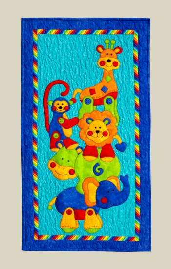 172 best images about Quilts Childs Play on Pinterest