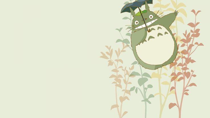 Celebrate The 75th Birthday Of Hayao Miyazaki With These: Celebrate The Th Birthday Of Hayao Miyazaki With These