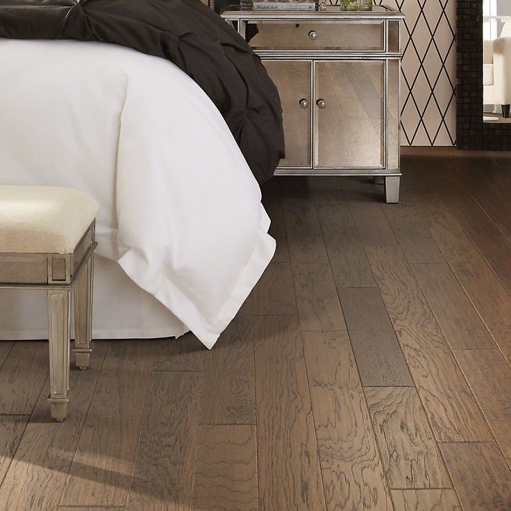 Unfinished Hardwood Flooring Nashville: Best 25+ Hickory Hardwood Flooring Ideas On Pinterest
