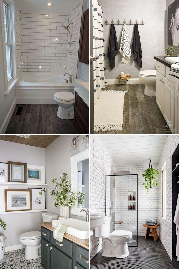 Pretty Bathroom Accessories Washroom Set White Bath