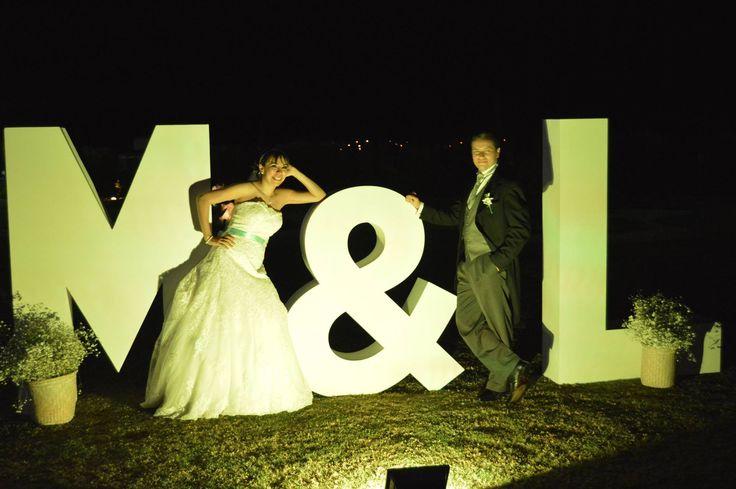Bodas eventos jardines bodasqueretaro almadeagua boda for Alma de agua jardin de eventos