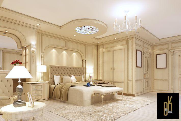 Yatak odaları, yaşam kalitemizi etkileyen en önemli yaşam alanlarıdır. Bu nedenle özenle dizayn edilmeleri gereklidir. www.ekicmimarlik.com     #bed #bedroom #modern #goodsleeping #furniture #architecture #design #interior #istanbul #mimar #interiordesign #home #homesweethome #proje #art #sanat #decor #decoration #içmimar #ekiçmimarlık #emrekestioğlu #evdekorasyonu #homedecor #instadecor #şantiye #yaratıcıfikirler #turkey #may #bestroom