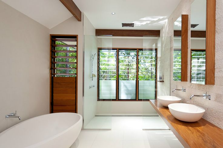 1000 Ideas About Balinese Bathroom On Pinterest Balinese Bathroom And Outdoor Bathrooms