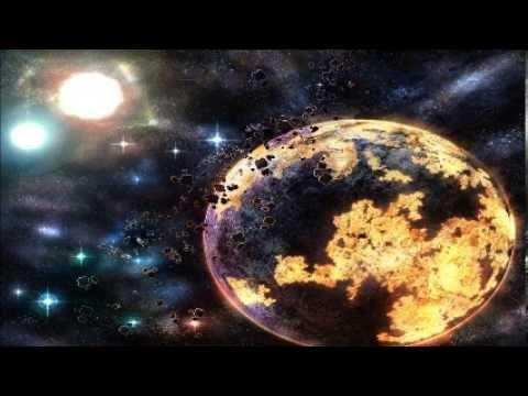 A abundância do Universo flui EM MIM   Calunga - Gasparetto