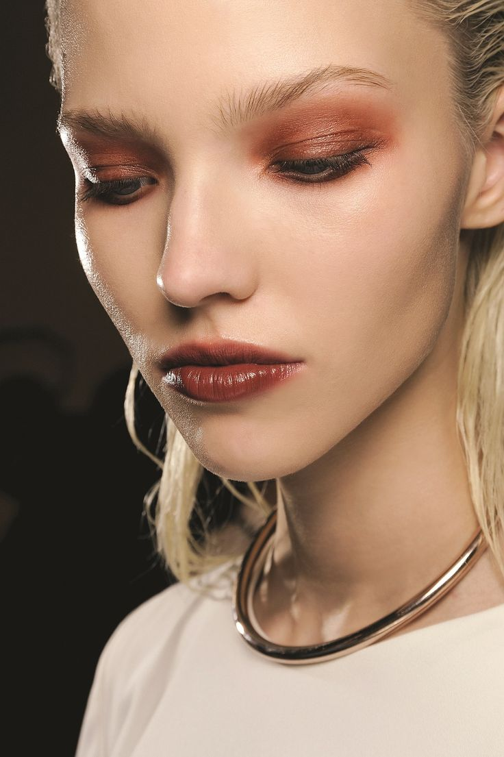 best beauty manager images on pinterest