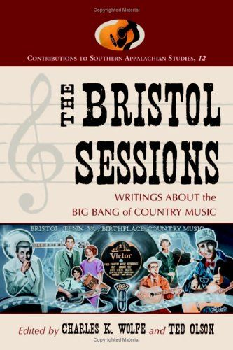 The Bristol Sessions: Writings about the Big Bang of Coun... https://www.amazon.ca/dp/0786419458/ref=cm_sw_r_pi_dp_x_mxPCyb9B1X6YK