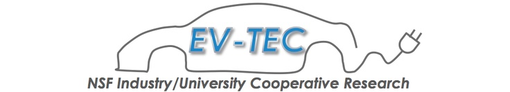 """The Electric Vehicle Transportation and Electricity Convergence (EV-TEC) Center:  study of plug-in electric vehicles (PEVs) [Battery Electric, Plug-in Hybrid, and similar technologies] considers technical aspects [as well as] socio-economic, commercial, environmental, regulatory, planning and industrial factors...""""  A joint effort by Texas AM, UT Austin, the National Science Foundation, corporate & governmental agencies..."""""""