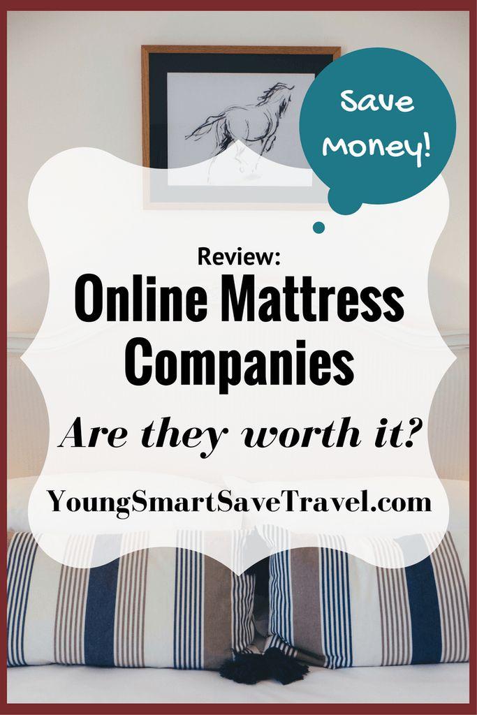 Essentia Mattress Review 25+ melhores ideias sobre Mattress Companies no Pinterest | Cama box e ...