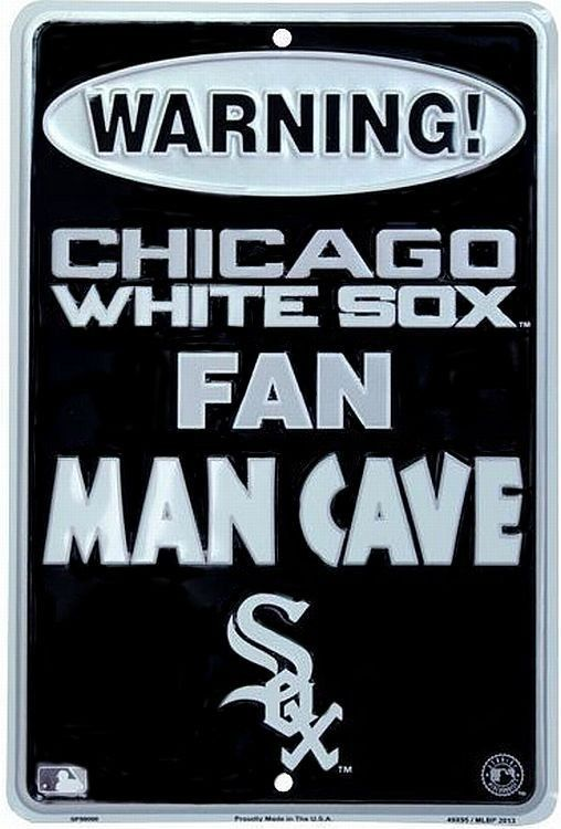 Chicago Man Cave Signs : Best images about man cave on pinterest superhero