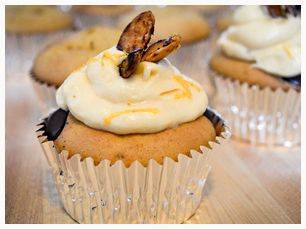 ... Cupcakes on Pinterest | Beer cupcakes, Jack daniels cupcakes and