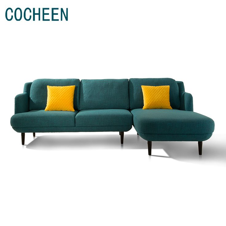Super September Fancy Living Room Furniture Wooden Sofa Set Designs And  Prices#newdesignsofa