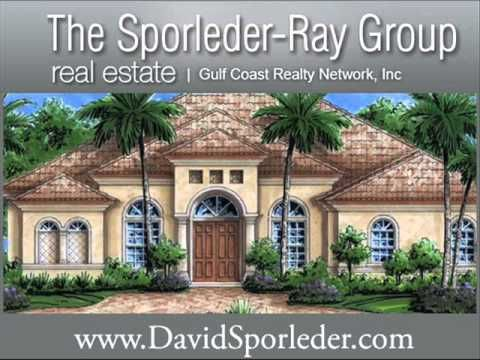 Cape Coral Real Estate - Cape Coral, Florida    Your Cape Coral and Fort Myers Realtors of Choice!