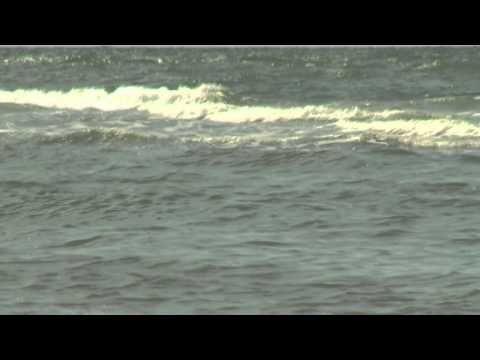 Waterkringloop les 2 YouTube sharing - YouTube