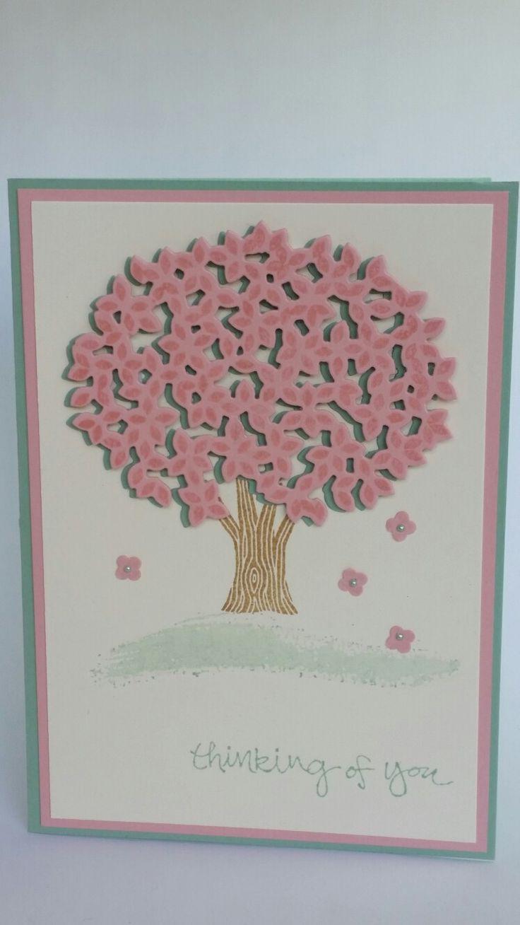 Catherines Tree