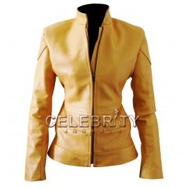 Celebrity Jackets is a unique web store that provides rare and exclusive outwear designs worn by famous celebrities. We provide vintage, classic etc.