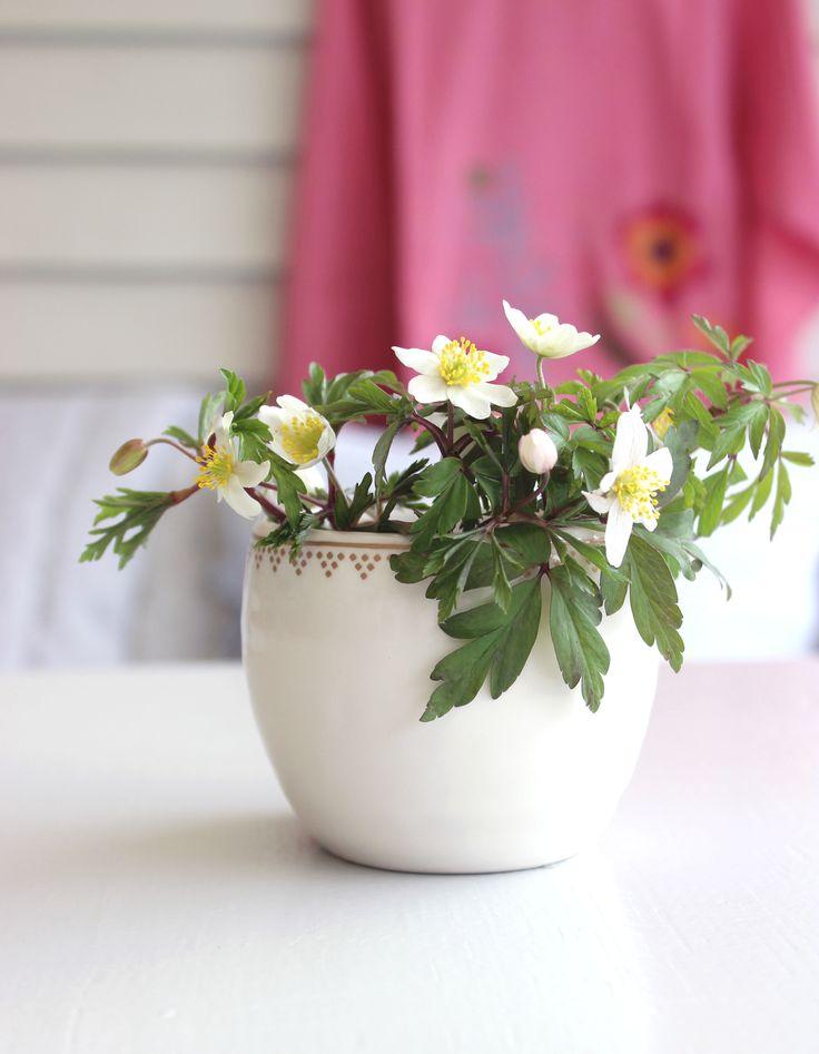 Spring ettrottmonogram.blogspot.se