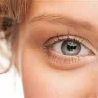 Wild Discovery: an Extra Body Part.  Scientists discover a 6th layer on the eye's cornea.