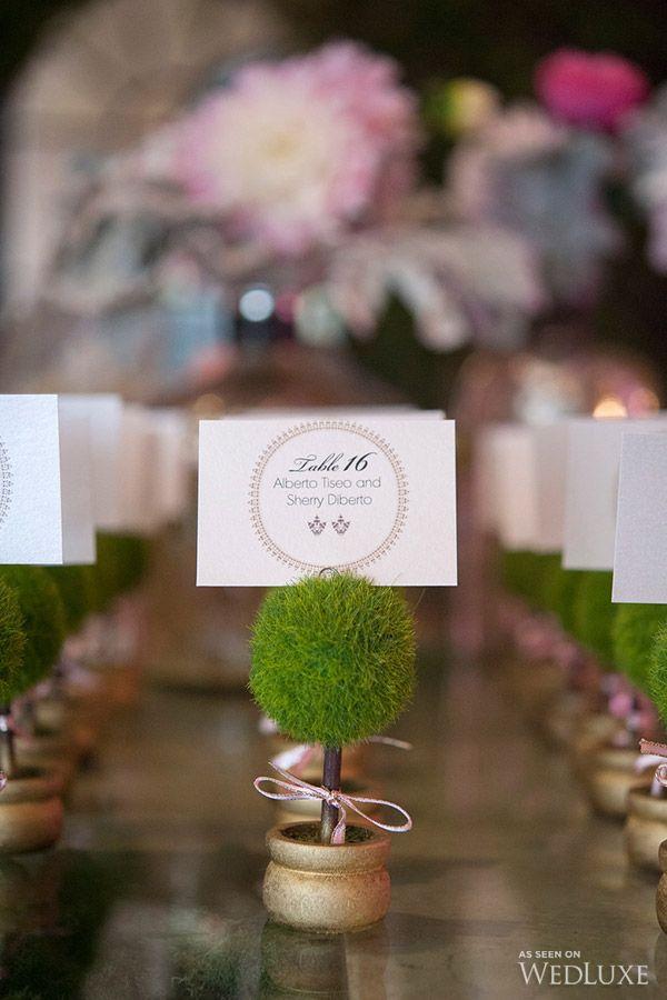 A Relaxed Yet Elegant Garden inspired Wedding 407