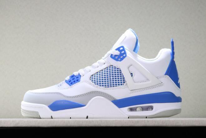 127e5448b33 2019 Nike Air Jordan 4 OG