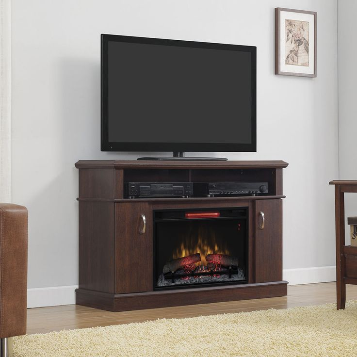 Fireplace Naperville: 1000+ Ideas About Fireplace Entertainment Centers On