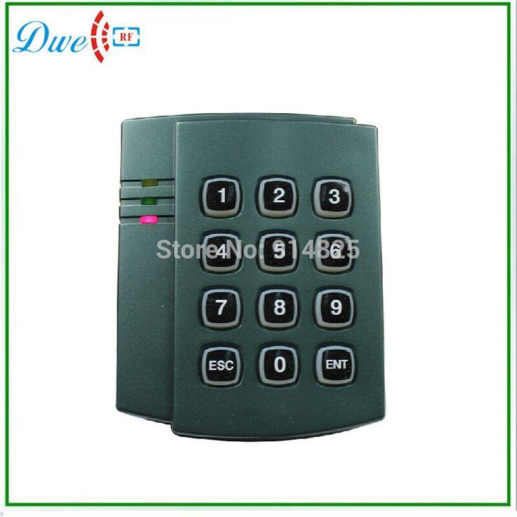 $15.00 (Buy here: https://alitems.com/g/1e8d114494ebda23ff8b16525dc3e8/?i=5&ulp=https%3A%2F%2Fwww.aliexpress.com%2Fitem%2FWaterproof-pin-keyboard-passive-short-distance-rfid-reader%2F2026936714.html ) pin keyboard passive short distance rfid reader for just $15.00
