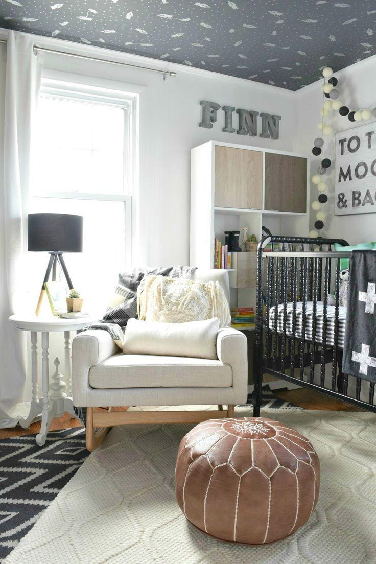 17 Best Ideas About Trendy Home Decor On Pinterest Vinyl