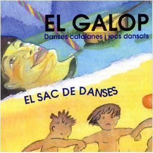 El dansoner online de cançons tradicionals catalanes! http://grups.blanquerna.url.edu/m11/infantil/Dansa.htm