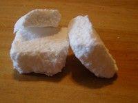 tablettes pour le lave vaisselle