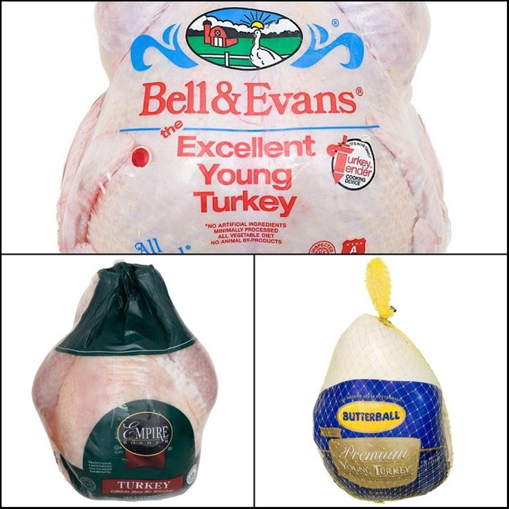 America S Test Kitchen Episodes For Turkey Wing Stuffing