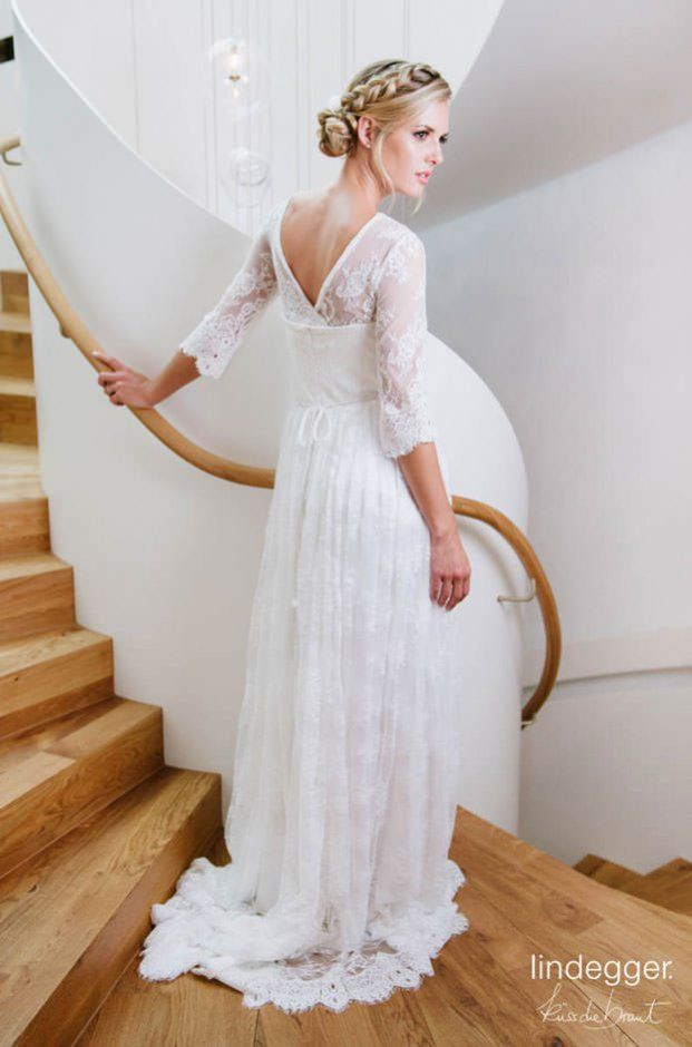 21 best Lindegger Küss die Braut images on Pinterest | The bride ...