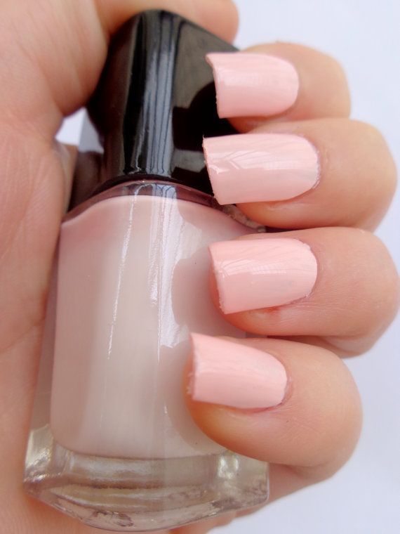 You searched for: peach nail polish! Etsy is the home to thousands of handmade, vintage, and one-of-a-kind products and gifts related to your search. No matter what you're looking for or where you are in the world, our global marketplace of sellers can help you find unique and affordable options. Let's get started!