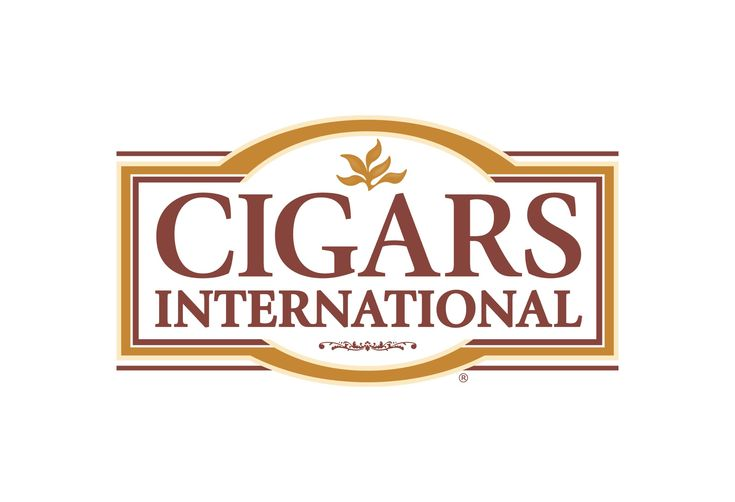 STG Parent of Cigars International Confirms Two Texas Stores for 2018