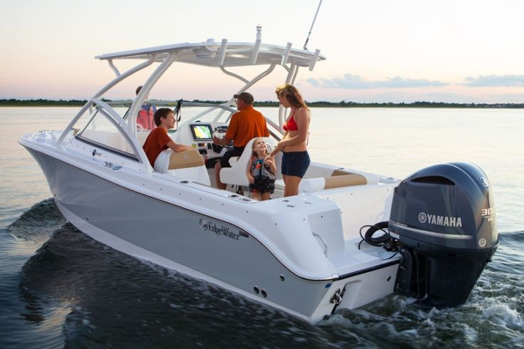 17 best images about boating on pinterest sailing motor for Big mohawk fishing boat