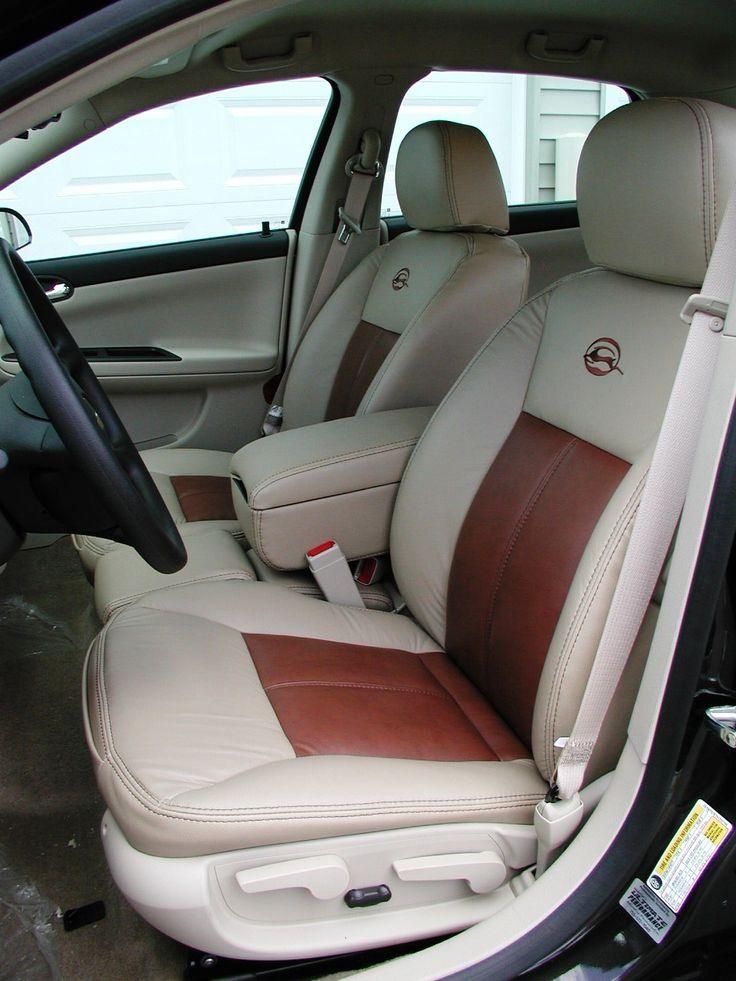 49 best interiors images on pinterest car interiors car interior design and cars. Black Bedroom Furniture Sets. Home Design Ideas