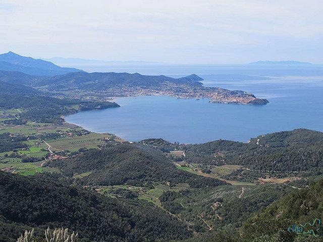 Portoferraio | Ph: Massimo DI Quirico | Di: visitelbade | Flickr - Photo Sharing!