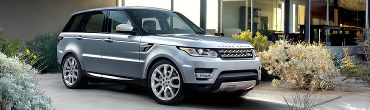 Feel the comfort of #premium #Range #Rover Cars. Contact us today to rent a Range Rover Car in #Atlanta GA. @milaniexoticarrentals