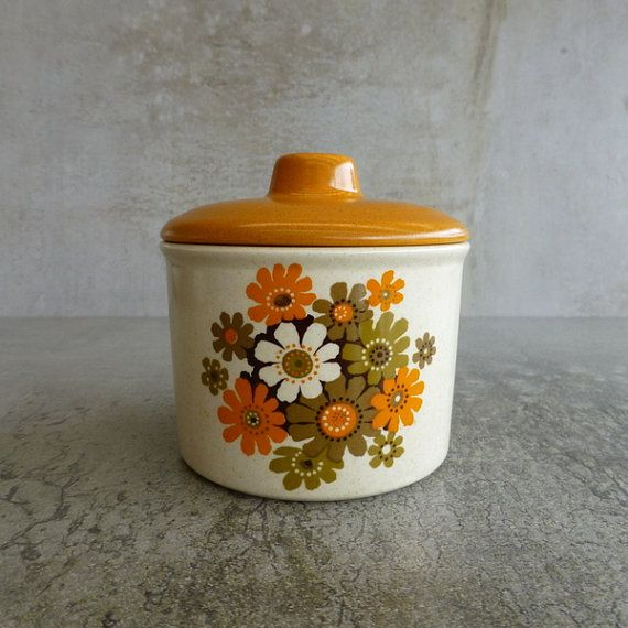 535 best eclecticmoi etsy store images on pinterest etsy store postage prices and dish for Fine design kitchens bendigo