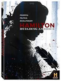 This two-hour documentary captures the amazing life and times of our nation's forgotten founding father: Alexander Hamilton. Exploring the iconic American political and financial institutions he helped to create, from the US Mint and Wall Street to the two-party political system, we'll examine Hamilton's enormous influence that still resonates today. Ron Chernow, whose biography Alexander Hamilton served as the basis for the hit Broadway play, along with other notable names including Tom…