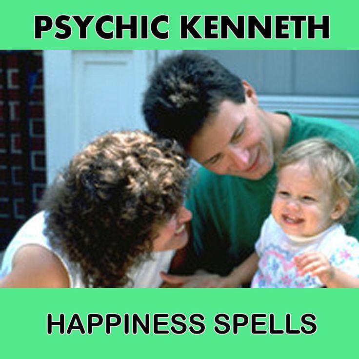 Psychic love Healing, Call Healer / WhatsApp +278437692
