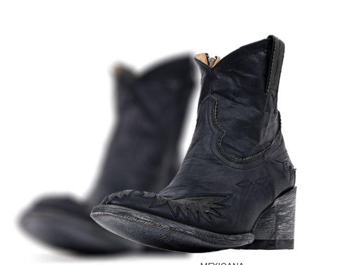 11 best de vraies santiags de fille images on pinterest cowboy boot boots and daughters. Black Bedroom Furniture Sets. Home Design Ideas