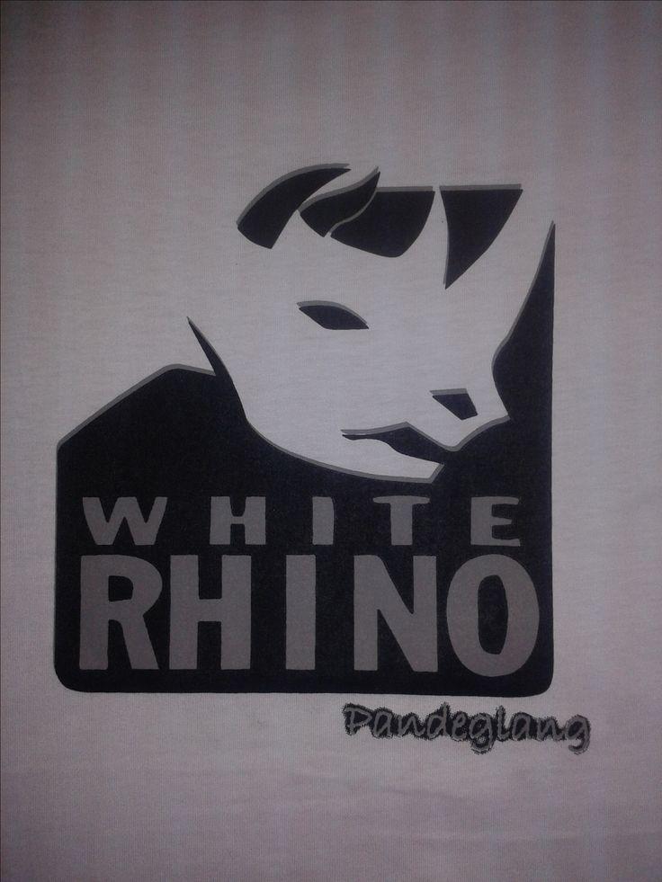 Rhino Pandeglang 1