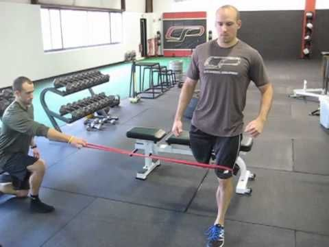 7 ways to get strong outside of the sagittal plane from Eric Cressey